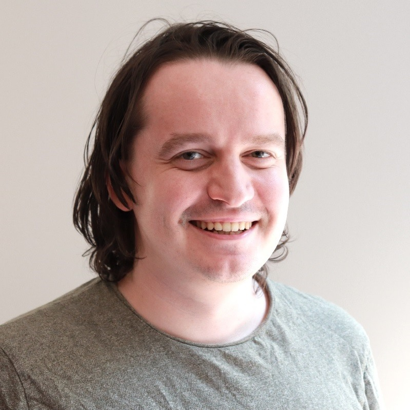 Adam Bowden