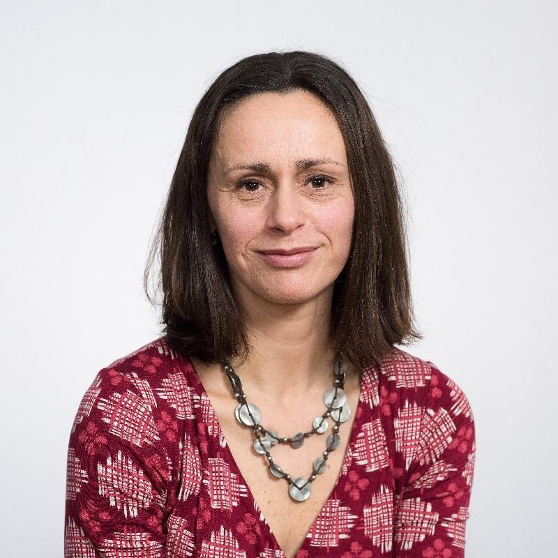 Antoinette Finnegan