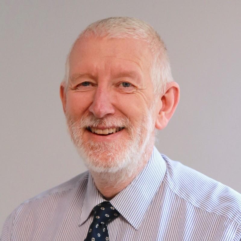 Gareth Blower