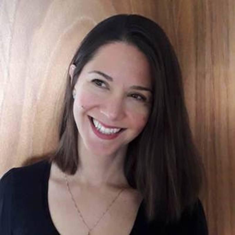 Maria Daraban
