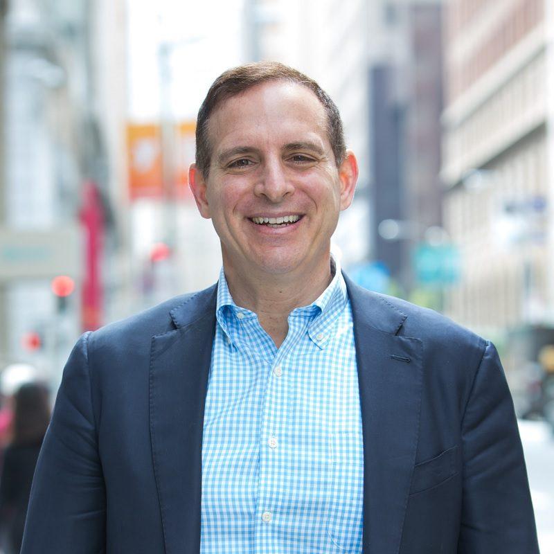 Jim Tananbaum
