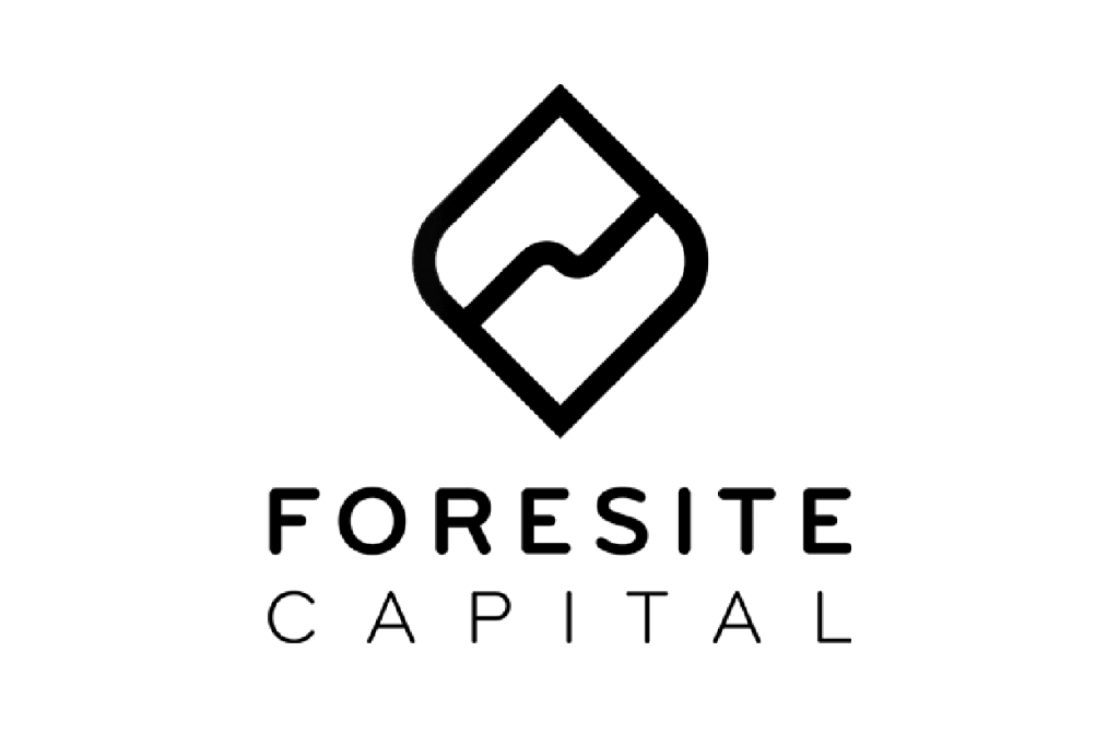 Foresite Capital
