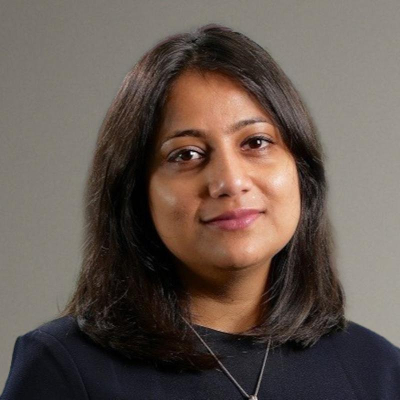 Sneha Bakshi